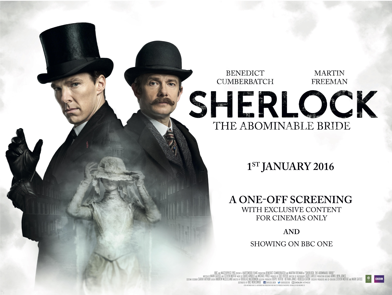 [影集] Sherlock (2010~) Sherlock_abominable_bride_poster_landscape